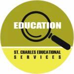 Stcharles Educational