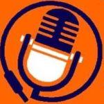 Omega 101.7FM
