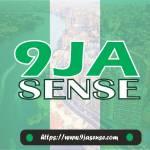 9jasense.com Profile Picture