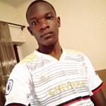 Toheeb Olabisi