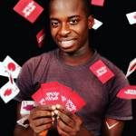 Olaoluwa Adebowale