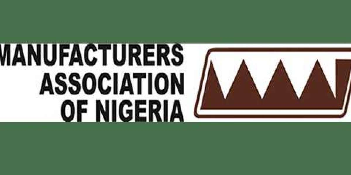 More Firms To Shut Down In 2021 - Manufacturers Association Of Nigeria (MAN)