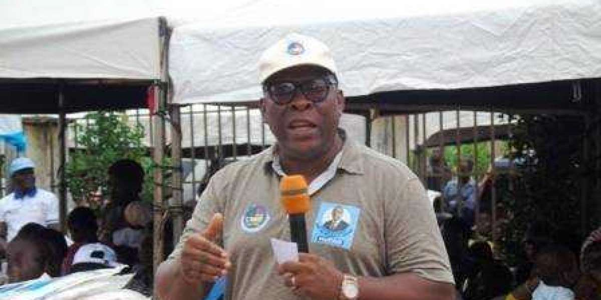 Delta Commissioner Orders Arrest Of 12 Nurses As Government Threatens Striking Health Workers