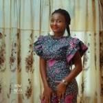 Mercy Ijomanta