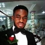 Isiolu Emeka