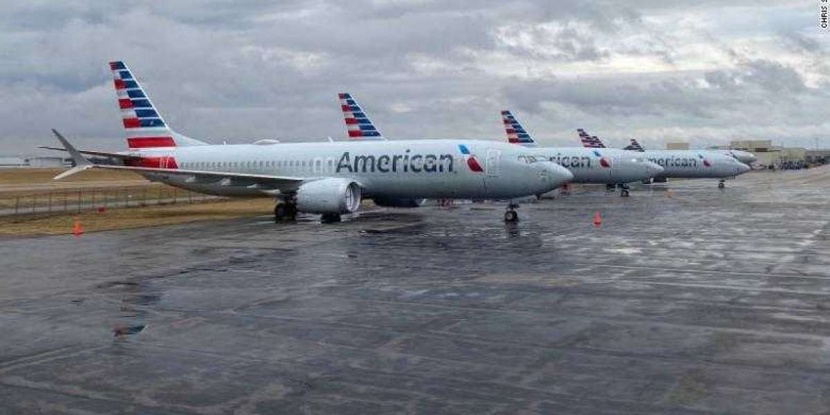 Boeing Set To Deliver First 737 Max Since Plane's Grounding