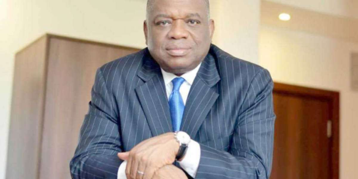 Kalu: Going To Prison Has Made Me A Better Person