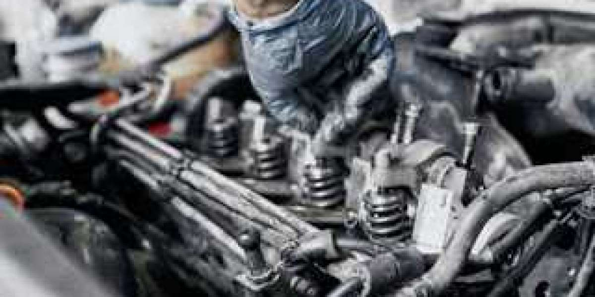 10 Tips To Elongate The Lifespan Of Your Diesel Engine