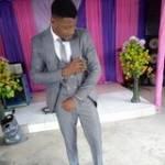 Emeka David Chigozie