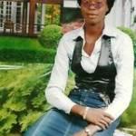 Izuagbe LadyAnn Profile Picture