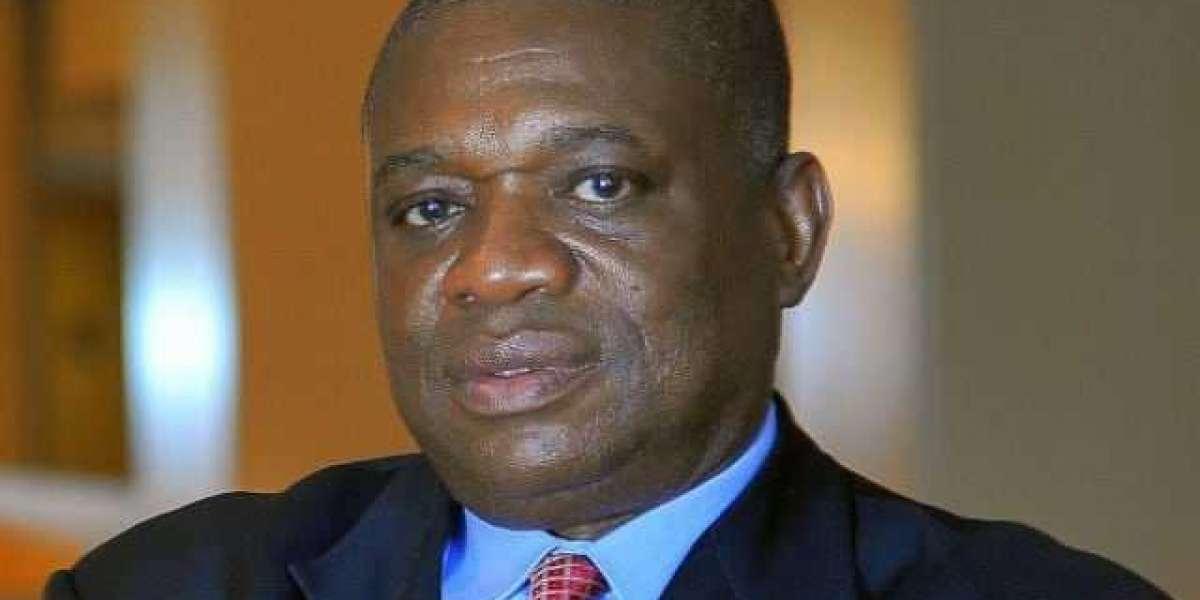 Defection: 'Stop Deceiving Presidency, APC' – PDP Tells Orji Defection: 'Stop Deceiving