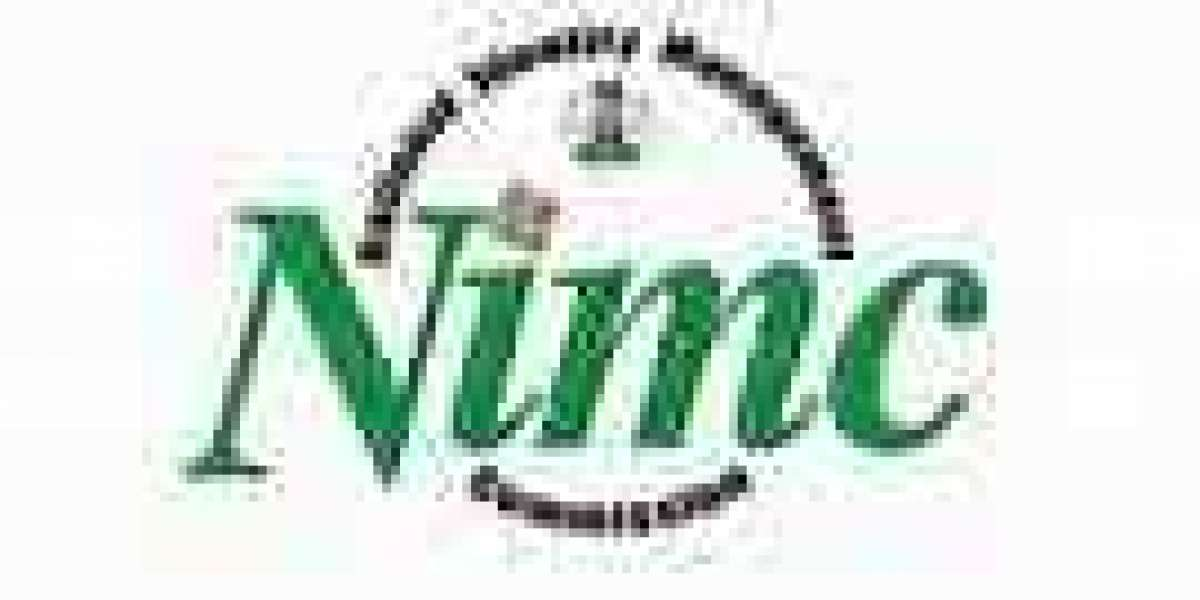 NIN: NCC Denies Mass Disconnection Of Telephone Lines
