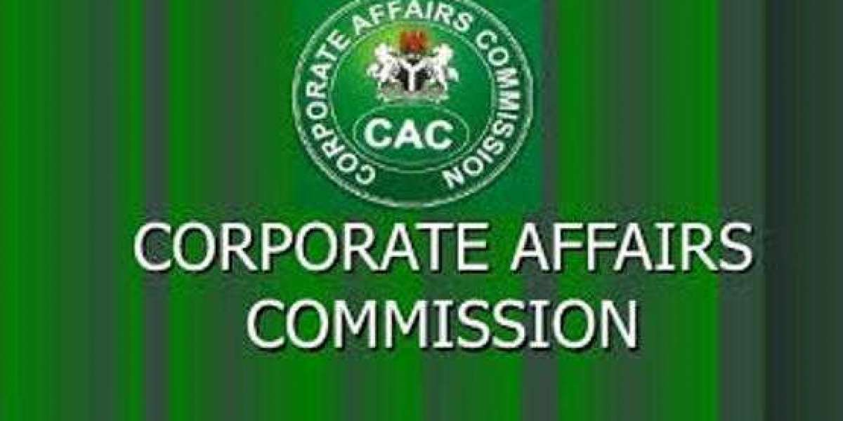 CAMA: CAC Launches Electronic Portal For Company Registration And Certificate generation