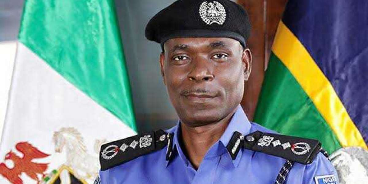 NINE (9) STATE COMMANDS, OTHERS GET NEW CPs