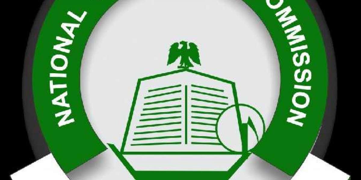NUC: Universities To Re-open On 18 January 2021