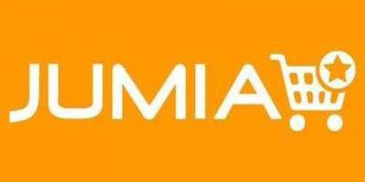 2021 Guide: How to Place an Order On Jumia