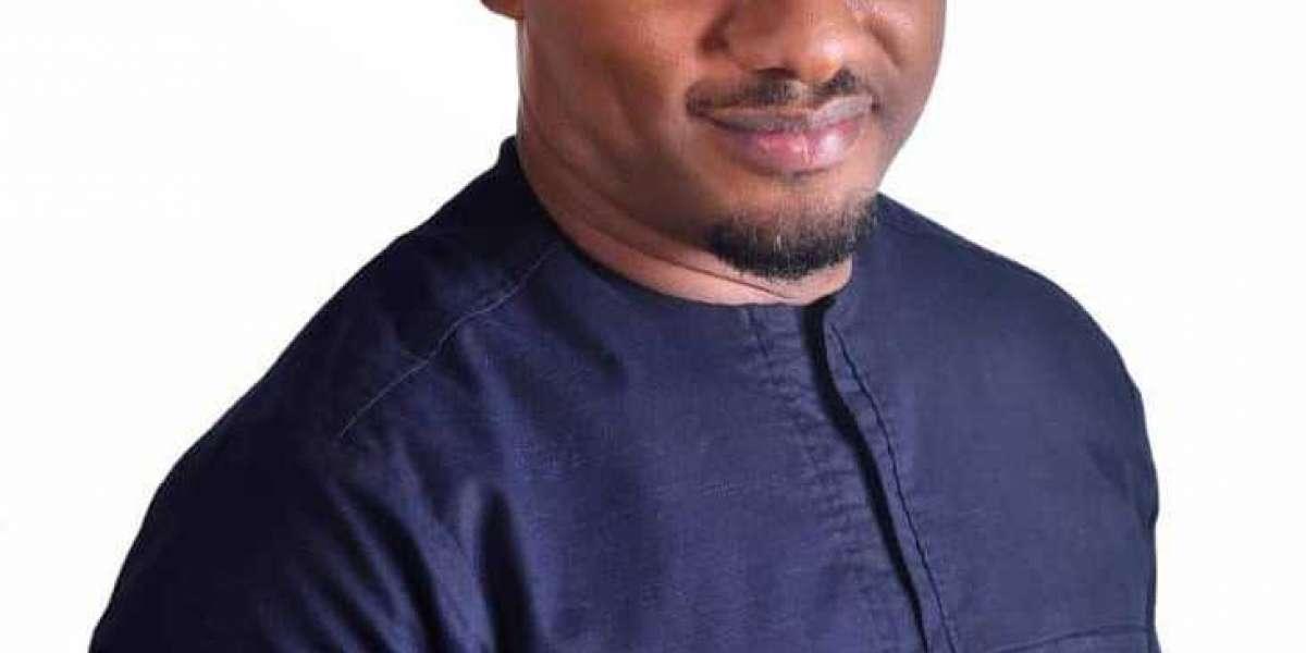 Yul Edochie: I Will Run For Presidency In 2023