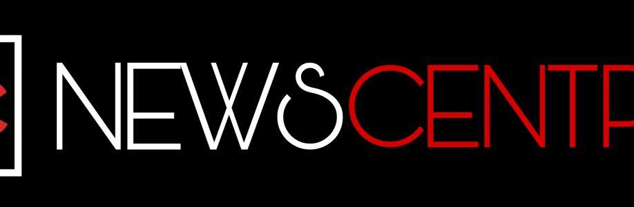 News Centric