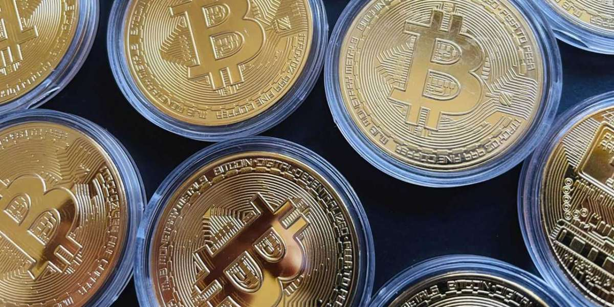 BitBitcoin (BTC) Trading Volume Doubles As Its Price Surpasses $40