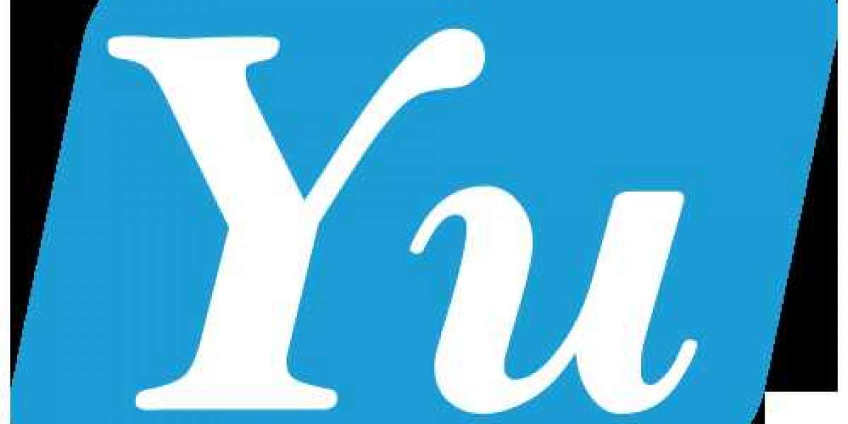 How to create a page and group on Yusocial