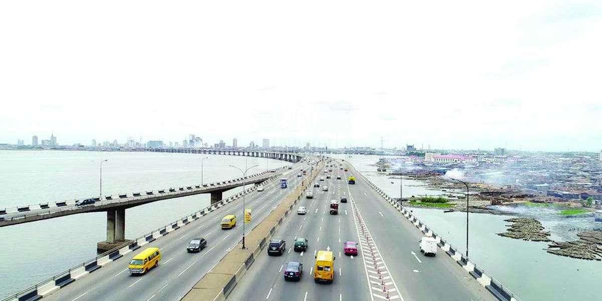 Tanker Fire: Lagos Govt Shuts Down Airport Bridge, Reveals Alternative