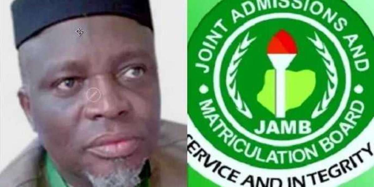 UTME: JAMB Will Prosecute Offenders Of Admissions Process – JAMB