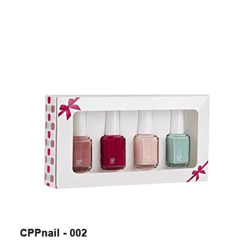Custom Printed Cosmetic Packaging Boxes | Wholesale Cosmetic Boxes | Custom Packaging Pro