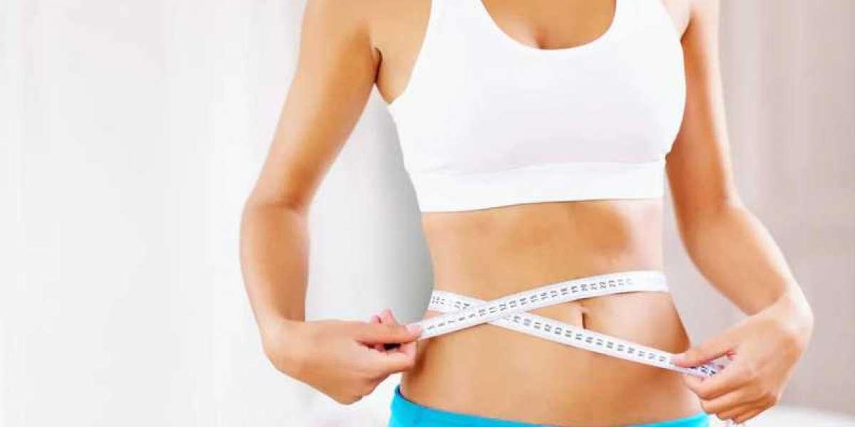 Safeline Keto Reviews - Shark Tank Ketogenic Diet Pills to Burn Fat Easily!