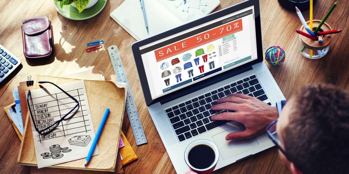 Online Businesses You Can Start in 2021