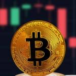 Smart Crypto Trade