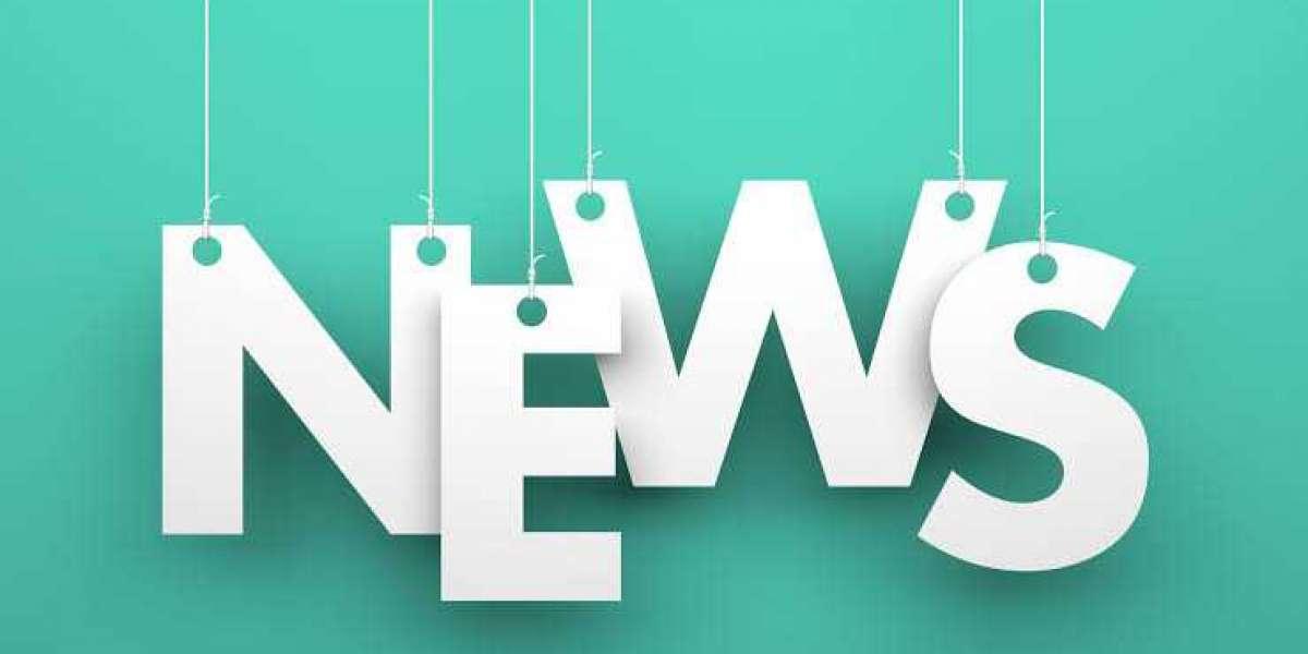 Top 5 Online News Aggregators in Nigeria