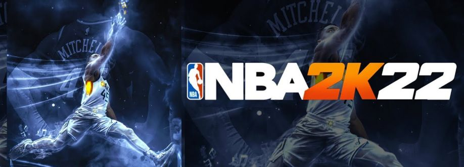 NBA 2K22 on PC can not be pre ordered nevertheless
