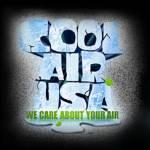 Cool Air USA