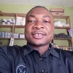 Mgbabu Stanley