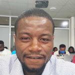 Albert Ugwu