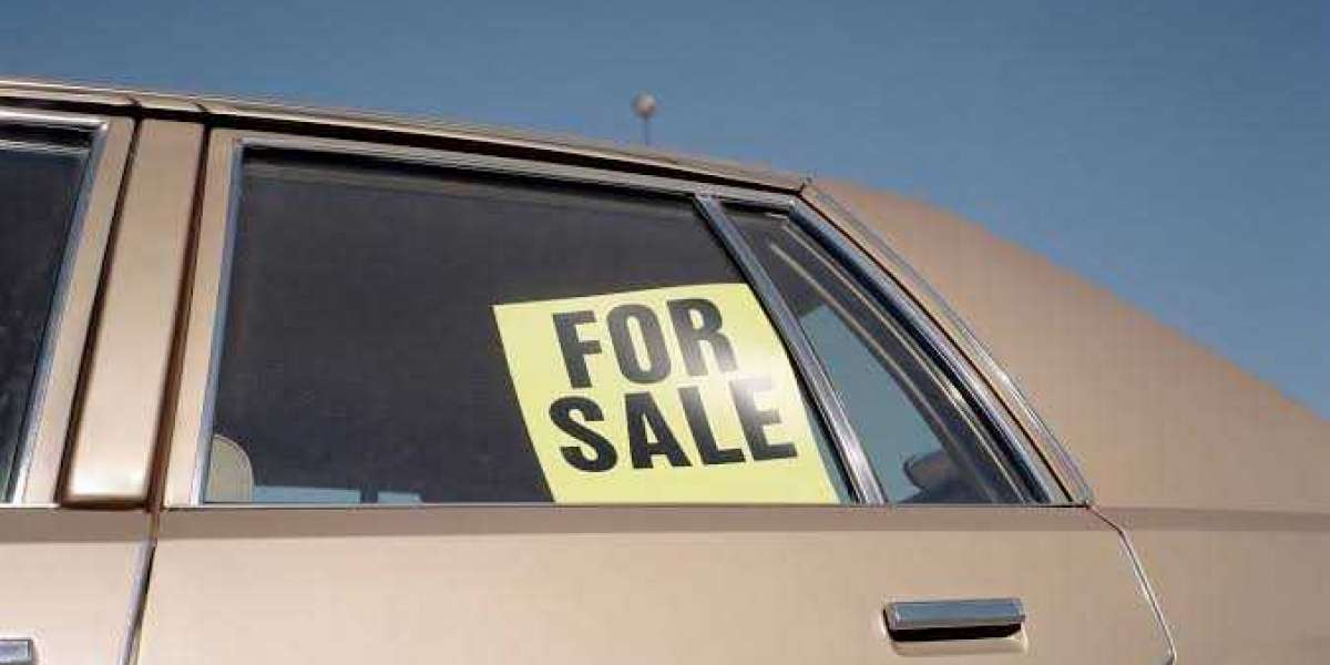 How To Advertise Your Car Business on High Traffic Websites