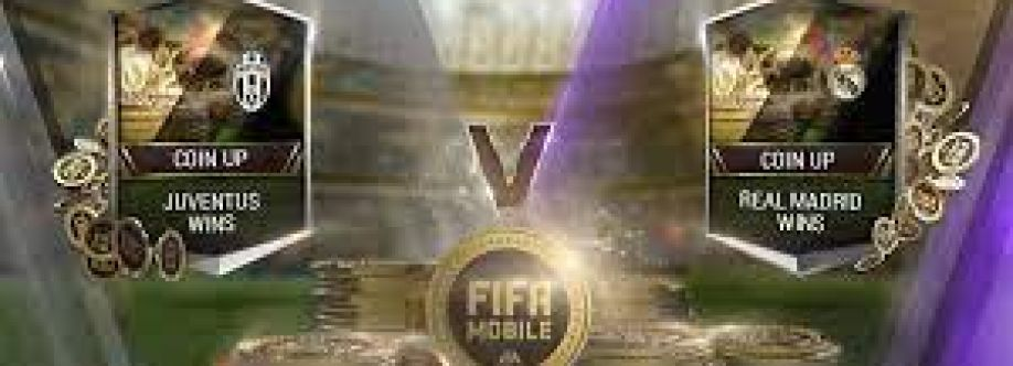 Carniball will be released to FUT