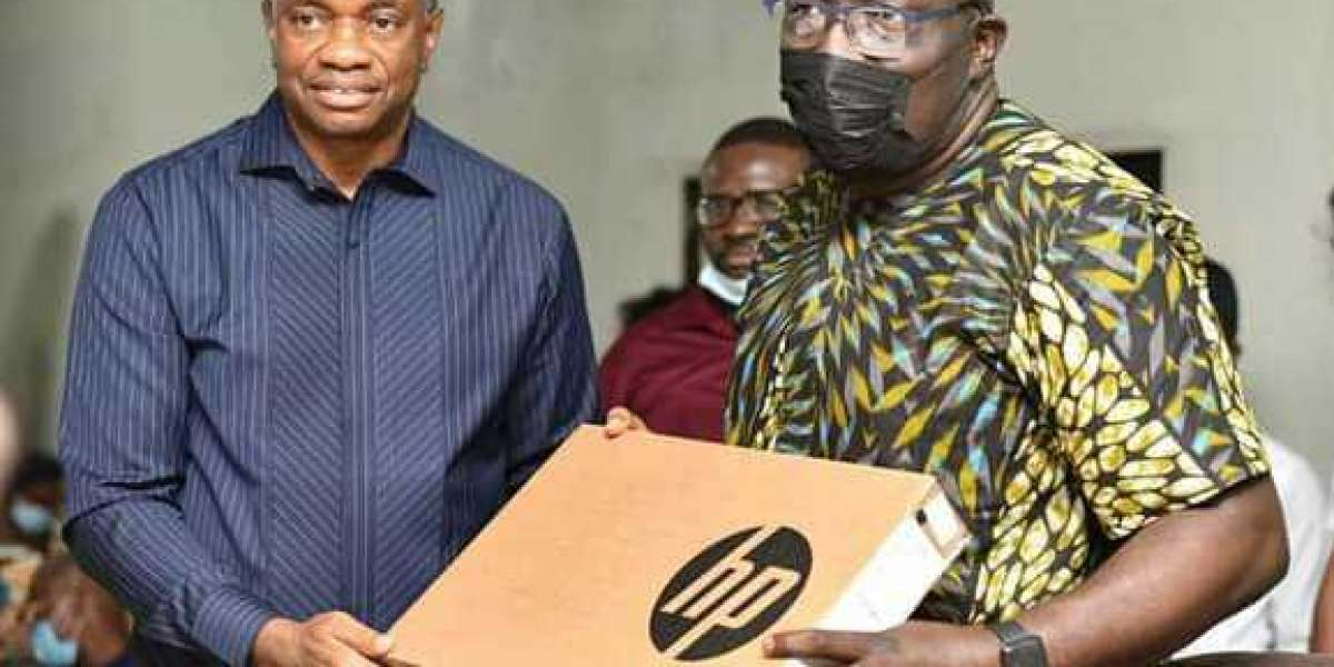INOYO PARTNERS NUJ, PLACE 500K FOR BEST INVESTIGATIVE REPORTER