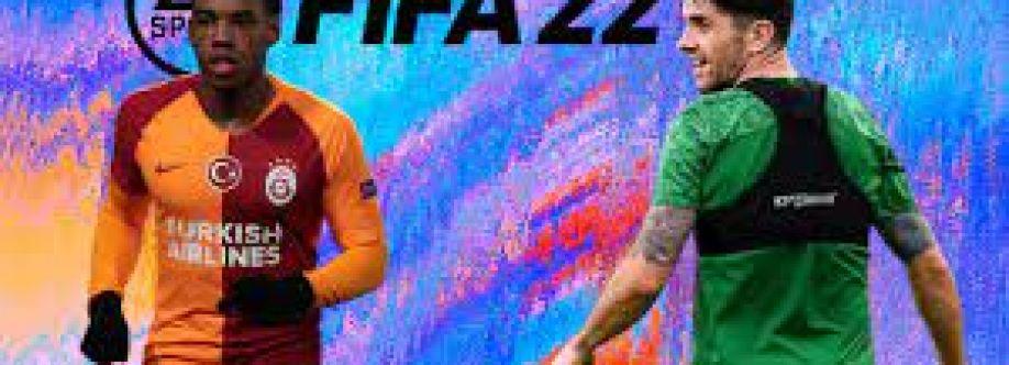 Filip Kosti is named the Team of the Season for FIFA 21