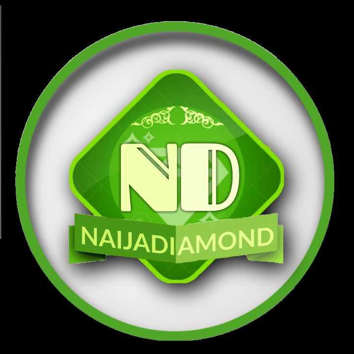 Naijadiamond Media